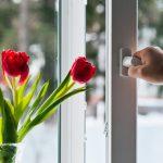 Choosing Double Glazing