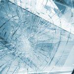 Window And Glazing Repairs