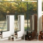 3 Reasons To Upgrade Your Double Glazing