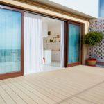 uPVC patio doors double glazed doors cwmbran