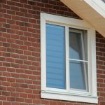 uPVC casement windows double glazing cwmbran
