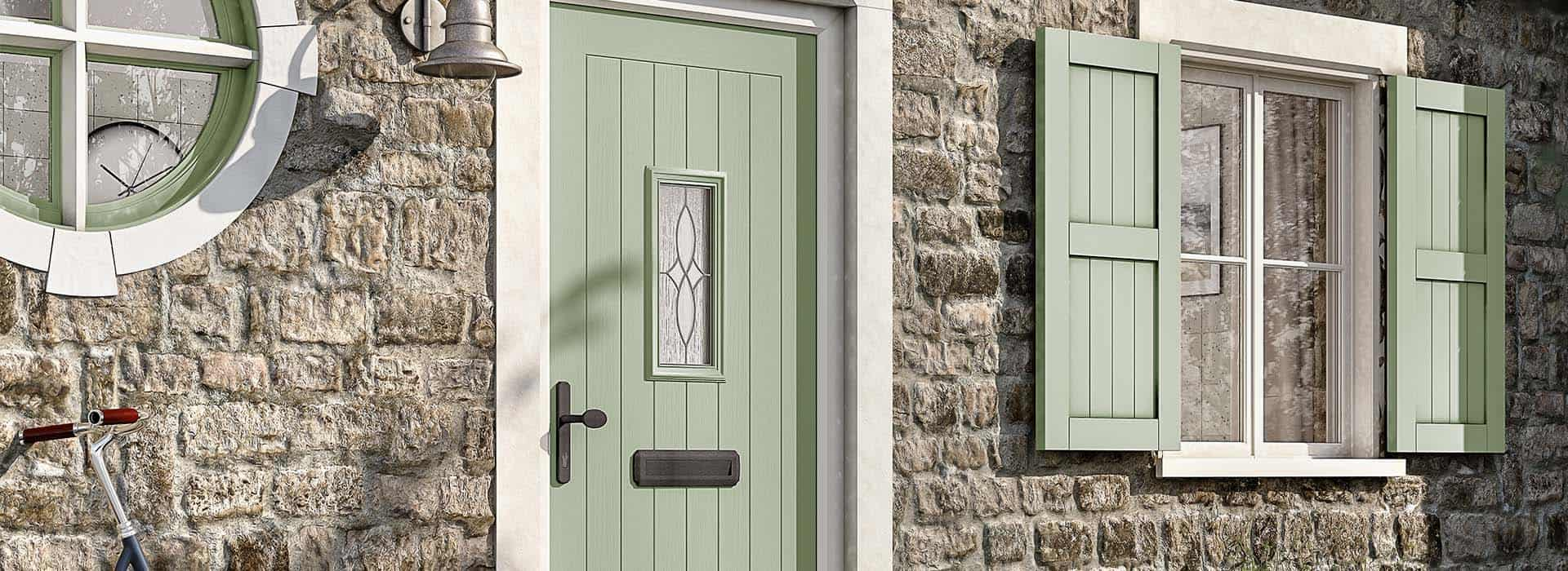 chartwell-green-front-door