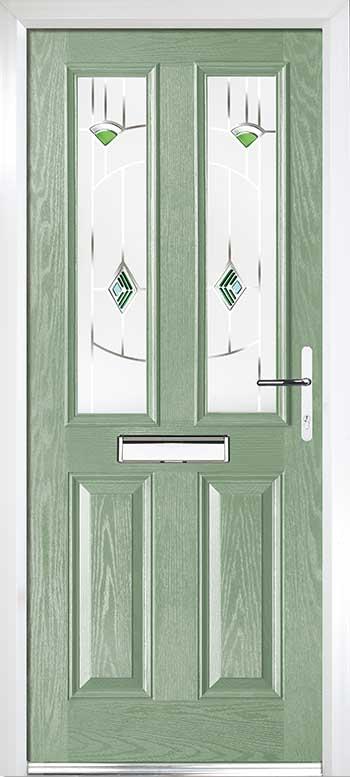 chartwell-green-murano-green-composite-front-door