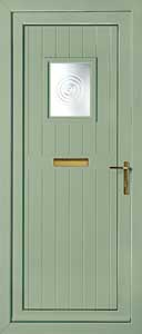 chatsworth-one-bullion-chartwell
