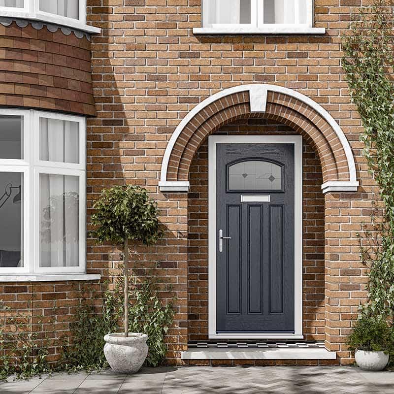 composite-front-door-in-peacock-blue