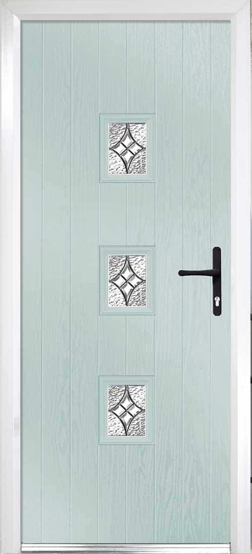 cottage-3-rectangle-duck-egg-blue-platinum-elegance-800
