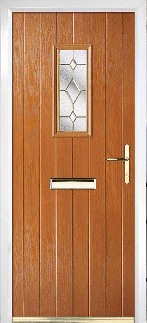 cottage-large-rectangle-oak-kara-brass