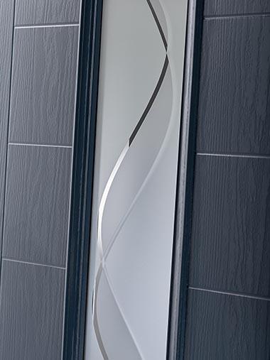 example-of-glazing-option-on-composite-door-harmony-glass