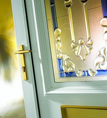 rockingham-blue-crystal-aurora-pvc-u-front-door