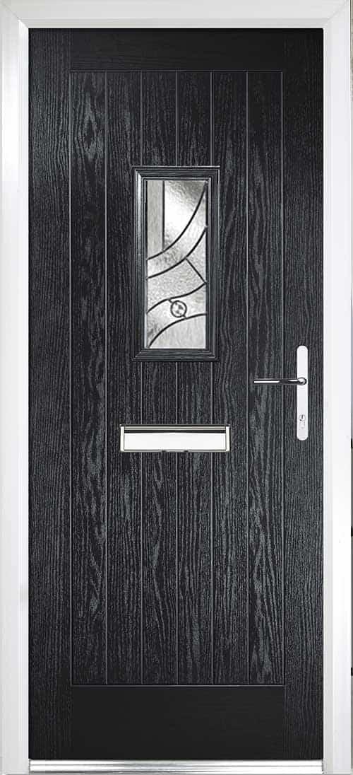 rustic-rectangle-black-abstract-zinc