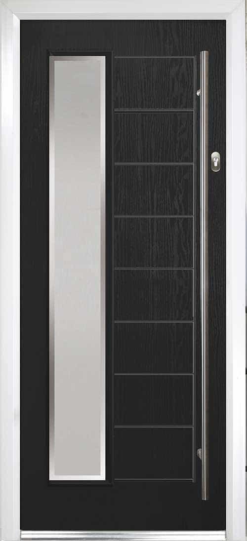 select-long-rectangle-black-alpine-1800