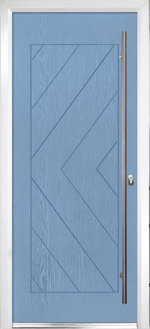 select-wishbone-pastel-blue-1800