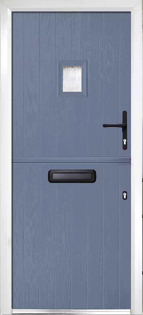 stable-rectangle-pigeon-blue-fusion-digital-pad-handle
